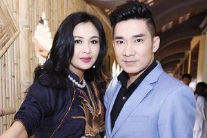 Quang Hà thực hiện đêm nhạc thứ 3 tại Hà Nội sau sự cố 'cháy Cung'