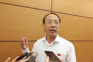 Giám đốc Công an tỉnh Điện Biên: Nếu mẹ nữ sinh giao gà thành khẩn thì nạn nhân có thể đã không bị sát hại