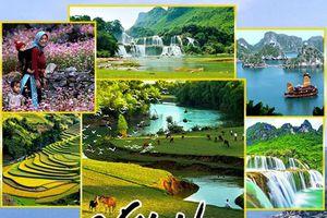 Các giải pháp để du lịch Việt Nam cất cánh