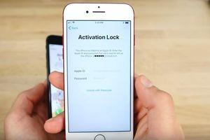 Người Việt kêu trời vì iPhone thành cục gạch, cần hóa đơn Apple để cứu