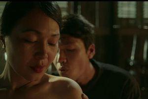 'Thất sơn tâm linh' - loay hoay của phim kinh dị Việt