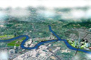 Tập đoàn Phúc Lộc 'phá núi' xây KDL tâm linh Lũng Cú còn thâu tóm những dự án lớn nào?