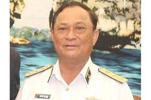 Khởi tố bị can đối với ông Nguyễn Văn Hiến về tội thiếu trách nhiệm gây hậu quả nghiêm trọng