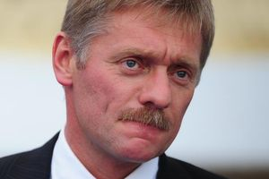 Nga công bố tin bất ngờ về thượng đỉnh với Ukraine