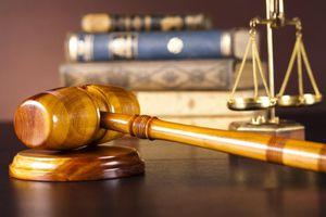 Giám đốc thẩm, tái thẩm cần liên kết chặt chẽ với quá trình tổ chức Thi hành án dân sự