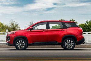 Hyundai Tucson có thêm đối thủ đẹp mê ly, giá hơn 300 triệu