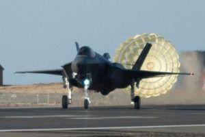 Na Uy dùng F-35 chống ngầm kiểu gì?