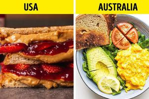 5 bí quyết sống thọ của người Úc bạn nên biết