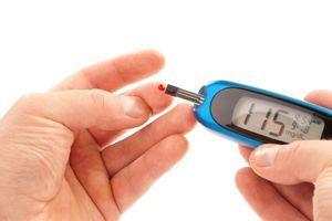 11 loại thảo dược hỗ trợ điều trị tốt bệnh tiểu đường
