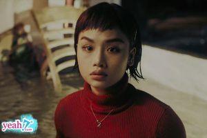 Miu Lê chính thức trở lại với MV drama 'Giá Như Cô Ấy Chưa Xuất Hiện', không chỉ giọng hát mà diễn xuất cũng vô cùng trọn vẹn
