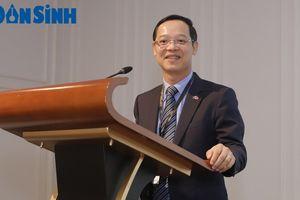 Đẩy mạnh hợp tác Giáo dục nghề nghiệp giữa Việt Nam và Australia