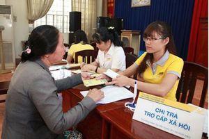 Kiểm tra, giám sát việc chi trả chế độ BHXH, trợ cấp thất nghiệp qua hệ thống bưu điện
