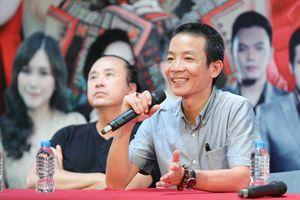 Nhạc sĩ Nguyễn Vĩnh Tiến ám ảnh giấc mơ 'Tiền duyên'