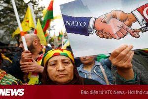 Trí thức Pháp kêu gọi NATO khai trừ Thổ Nhĩ Kỳ