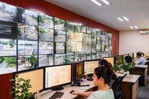 Bộ TT&TT, Thừa Thiên Huế, Quảng Ninh, Hà Nam sẽ triển khai điểm về Chính phủ điện tử, Chính quyền điện tử