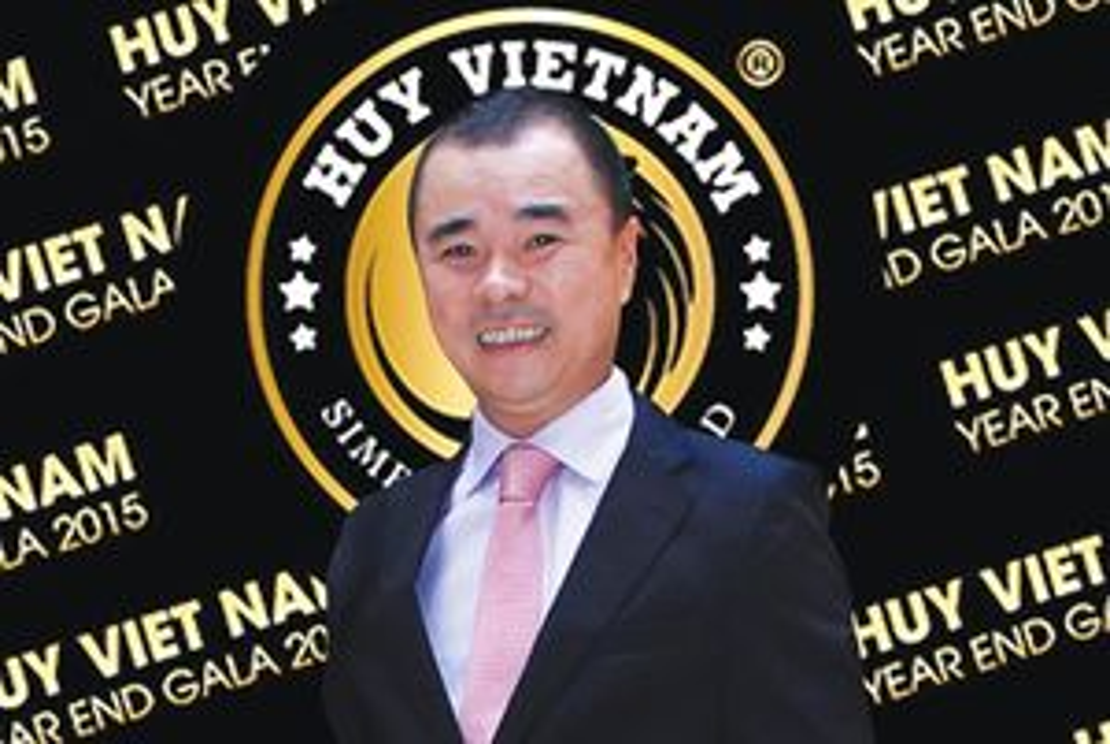 Rót 70 triệu USD, nhóm nhà đầu tư chuỗi Món Huế khởi kiện ông Huy Nhật