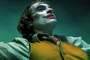 'Joker' có thể lãi ngang bom tấn 'Avengers: Endgame'?