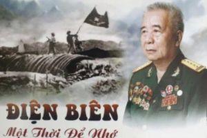 Anh hùng Hoàng Đăng Vinh, người bắt sống tướng Đờ Cát, qua đời
