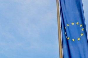 EU đề xuất lệnh trừng phạt đối với Thổ Nhĩ Kỳ do các hoạt động quân sự tại Syria