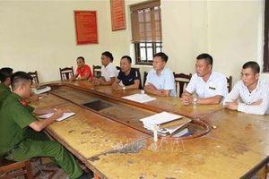 Tranh cãi vụ án 'thu nợ' tại Hưng Yên: Rắc rối tình tiết một khối tài sản nhưng 4 bên liên quan