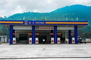 Đề nghị xử phạt 200 triệu đồng cửa hàng xăng dầu bán xăng không đạt hàm lượng Etanol