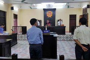 Hoãn xét xử sơ thẩm lần hai vụ việc tàng trữ trái phép chất ma túy