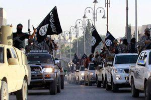 Sự thật sốc về số chiến binh IS ngồi tù ở đông bắc Syria