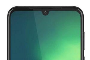 Moto G8 Plus lộ thông số trên Geekbench với chipset Snapdragon 665