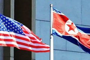 KCNA chỉ trích chính giới Mỹ vì quan điểm thù địch đối với Triều Tiên