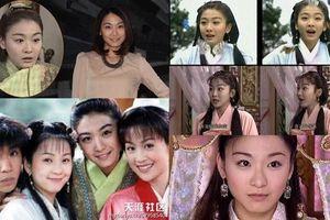 Sự nghiệp 'sớm nở tối tàn' của 2 tiểu đồng phim 'Lương Sơn Bá - Chúc Anh Đài'