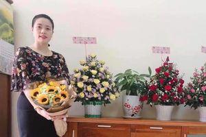 Giám đốc Sở Nội vụ phủ nhận 'nâng đỡ' nữ trưởng phòng Tỉnh ủy Đắk Lắk mượn bằng để tiến thân