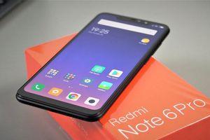 4 mẫu smartphone dưới 3 triệu đồng đáng mua nhất hiện nay