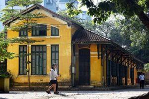 Việt Nam đã có trường THPT công lập đầu tiên được công nhận bởi Cambridge International
