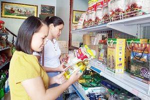 Quảng Ninh: Tập trung 4 trụ cột