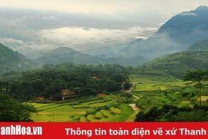 Bản làng - nguồn dưỡng nuôi văn hóa tộc người