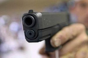 Đồng Nai: Cựu CSGT bắn chết người, nhờ bạn nhận tội thay