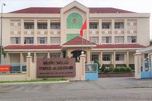 Cần Thơ: Dính sai phạm đất đai, Chủ tịch UBND quận Bình Thủy bị điều chuyển công tác