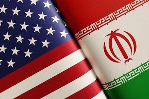 Phản ứng của Mỹ, Iran đối với thỏa thuận Nga-Thổ Nhĩ Kỳ về Syria