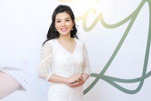 MC Mỹ Lan: 'Sao Mai Bùi Lê Mận là 'của hiếm showbiz''