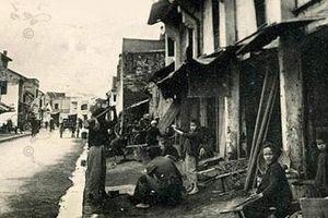 Lương Văn Can và những hoạt động ở Cao Miên