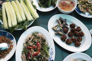 Bất ngờ món đặc sản nguy hiểm tại Hà Nội đang 'nổi như cồn' trên CNN