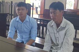 Lĩnh án tù vì không cứu người gặp nạn dưới sông