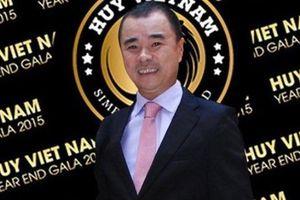 Ông chủ Món Huế là người đam mê ẩm thực Việt và từng rất 'được lòng' các nhà đầu tư