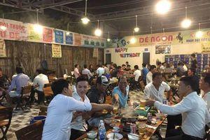 5 quán ăn Nam Phú Quốc ngon, bổ, rẻ, nhất định phải thử