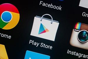 Sinh viên Việt Nam đưa 42 ứng dụng chứa mã độc lên Play Store bị phát hiện như thế nào?