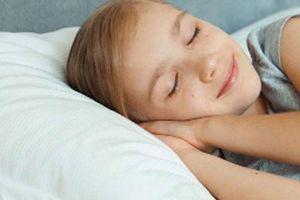 Dấu hiệu tích cực đối với sức khỏe của giấc ngủ 8 tiếng