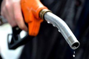 Thanh Hóa: Phạt trên 100 triệu đồng cơ sở bán xăng chất lượng kém