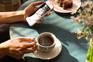 Mẹo giảm cân cấp tốc 7 ngày với ly cà phê vào bữa sáng