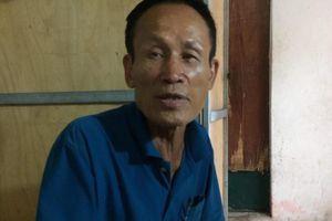 Cháy nhà trọ gần bệnh viện nhi: ông Hiệp 'khùng' bị truy tố