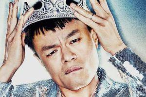 Chủ tịch JYP Entertainment - Park Jin Young xác nhận comeback: MV đã được hoàn tất